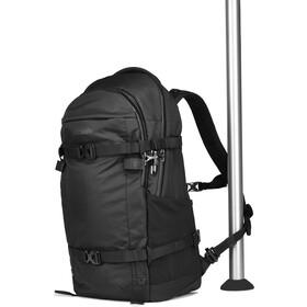 Pacsafe Venturesafe X40 Backpack black